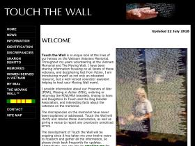touchthewall.org