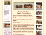 touchwoodrings.com