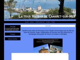 tour-vauban.e-monsite.com