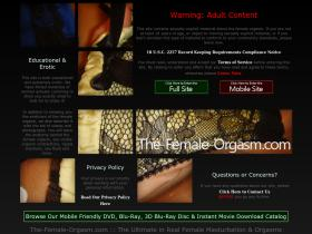 tour.the-female-orgasm.com
