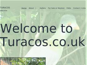 touracos.co.uk