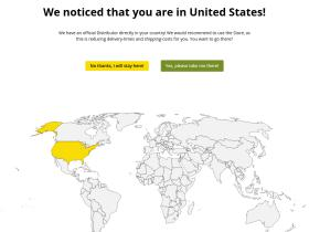 touratech.fr