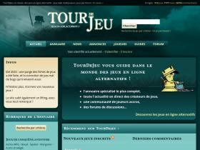 tourdejeu.net