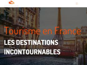 touriscope.fr