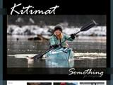 tourismkitimat.ca