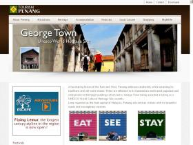 tourismpenang.gov.my
