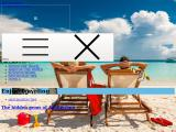 tourismus-indonesien.com