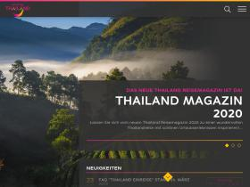 tourismusthailand.at