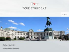 touristguide.at