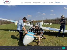 tournai-air-club.eu
