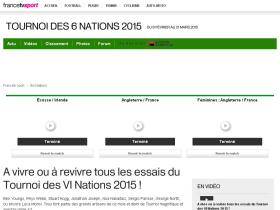 tournoi-6-nations.sport.francetv.fr