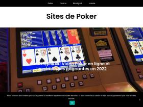 tournois-de-poker.fr