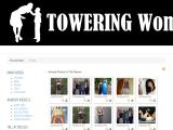 toweringwomen.com