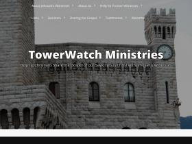 towerwatch.com