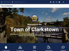 town.clarkstown.ny.us
