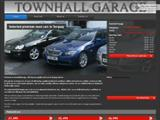 townhallgarage.co.uk
