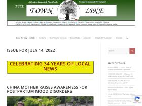 townline.org