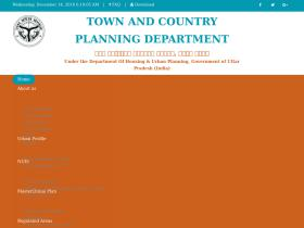 townplanning.up.nic.in