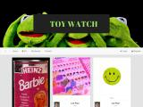 toy-watch.co.uk
