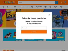 toykingdom.com.ph