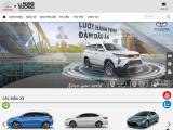 toyotahungvuong.com.vn
