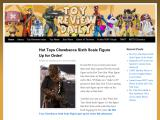 toyreviewdaily.com