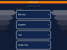 toys-to-you.co.uk