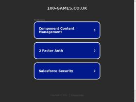 toys.100-games.co.uk