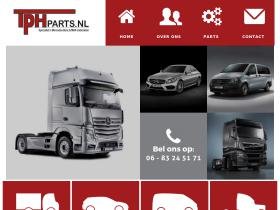 tphparts.nl
