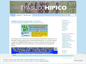 trabucohipico.wordpress.com