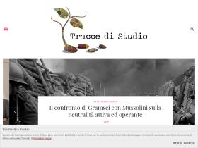 traccedistudio.it