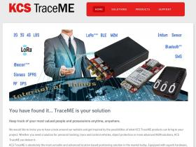 trace.me