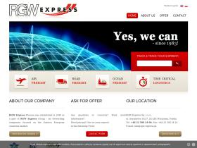 trace.rgw-express.pl