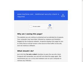Tracfone com Analytics - Market Share Stats & Traffic Ranking