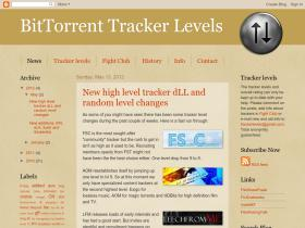 trackerlevels.blogspot.com
