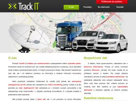 trackit.sk