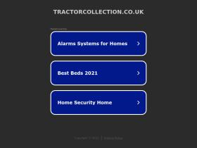 tractorcollection.co.uk