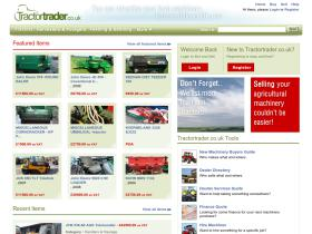 tractortrader.co.uk