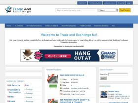 tradeandexchangenz.co.nz
