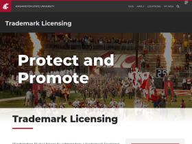 trademarks.wsu.edu