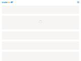 trademe.co.nz