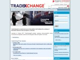 tradexchange.gov.sg