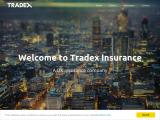 tradexinsurance.co.uk