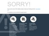 traditionalartsindiana.org