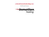 traditionalproductreports.com