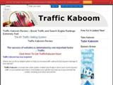 traffickaboom.net