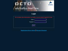 traffico.octotelematics.it