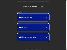 trail.abruzzo.it