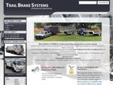 trailbrakesystems.co.za