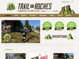 traildesroches.com
